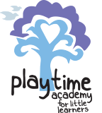 playtime-academy-pre-school-education