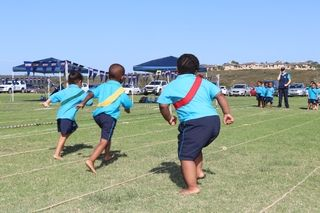 Sports Day 2020March 13, 2020